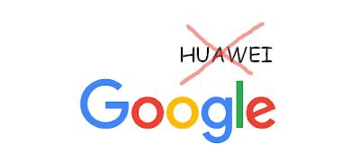 Huawei тестирует Huawei Mobile Services