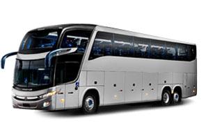 Bus Pariwisata - Bali Jaya Trans