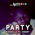 "GODZILLA Ft. HENRY - ""PARTY"" (Download) mp3"