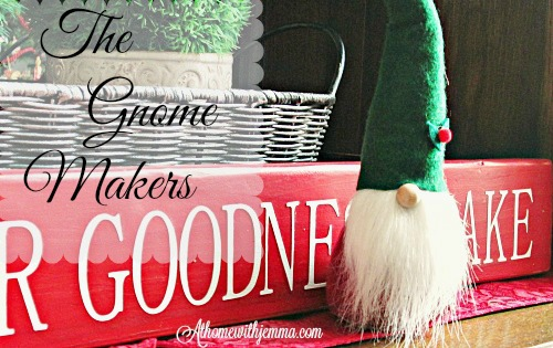 gnomes-Christmas-decorating-ideas-gifts-Holidays-shopping