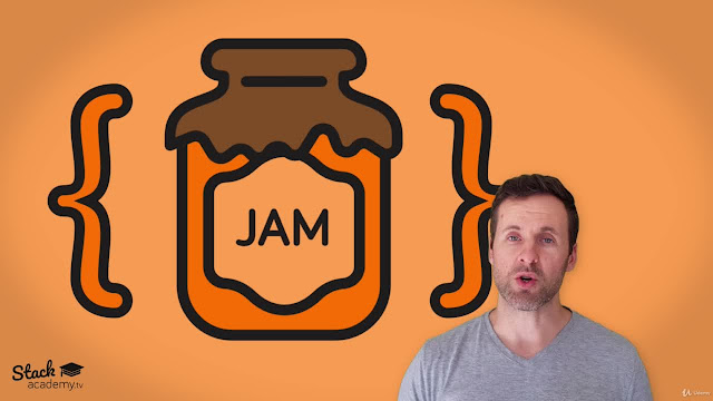 JAMStack: The Complete Guide