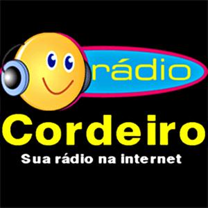 Ouvir  agora Rádio Cordeiro FM - Stª Cruz do Capibaribe / PE