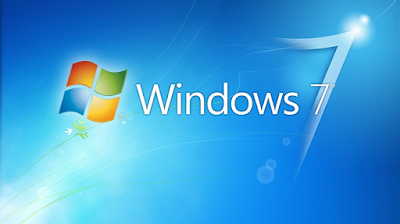 Key Win 7 Ultimate - Professional 32/64 bit mới nhất 2021