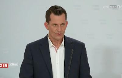 من,يكون,وزير,الصحة,النمساوي,الجديد؟