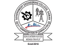 Vacancy of Assistant Librarian at Government Engineering College, Daman