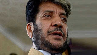 shabbir-shah-s-ed-remand-extended-for-six-days