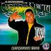 El Chombo Presenta ® Cuentos De La Cripta 4 (Álbum 1999)(AAC Plus M4A)
