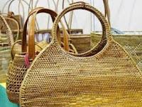 5 Oleh Oleh Khas Lombok Yang Bisa Kamu Bawa Pulang
