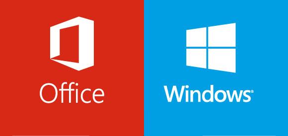 Tổng hợp các bộ cài Windows và Office mới nhất