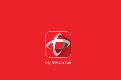 Pengalaman Buruk Membeli Paket Data di Aplikasi MyTelkomsel