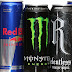EFFECTS OF DRINKING LOTS OF ENERGY DRINKS WITH CAFFEINE WHILE STUDYING