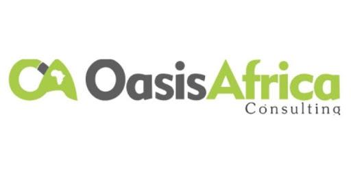 Oasis Africa Recruitment