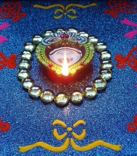 Happy Diwali Greetings Jpg