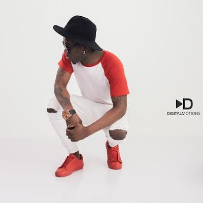 Dario Pi - Sonhar (feat. Os Bem Quentes) 2018 | Download Mp3