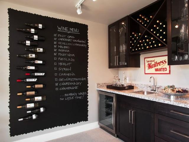 Easy Kitchen Decorating Ideas Wall Decor