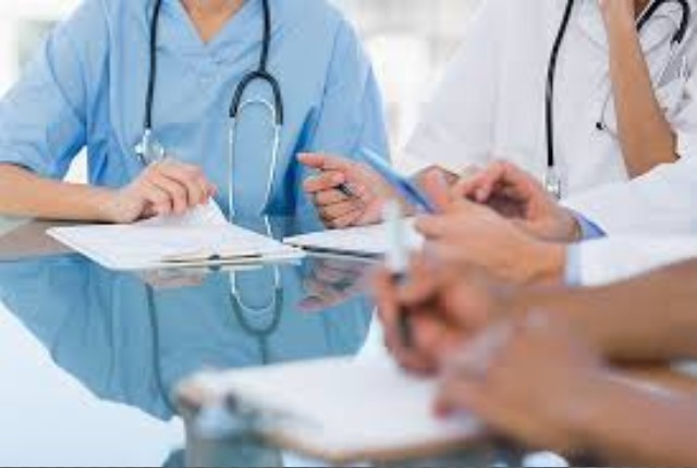 List Of Hospitals Located In District Dera Ghazi Khan 2021