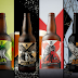 X Craft Beer apresenta nova identidade visual