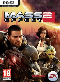 mass-effect-2-pc-cover-www.ovagames.com