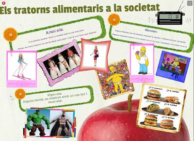 http://fpboigues.edu.glogster.com/els-trastorns-alimentaris