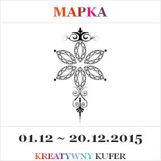 http://kreatywnykufer.blogspot.com/2015/12/wyzwanie-mapka-4.html