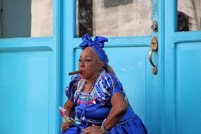 Kreuzfahrt Kuba mit Regent Seven Seas