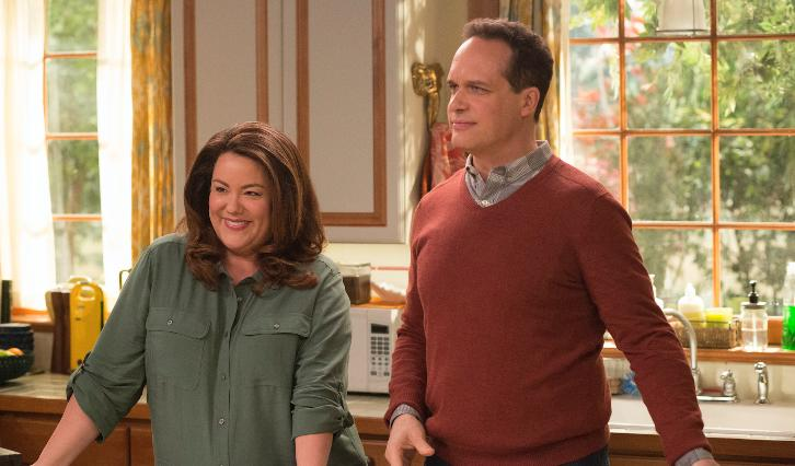 American Housewife - Episode 2.20 - Inheritance - Promotional Photos + Press Release