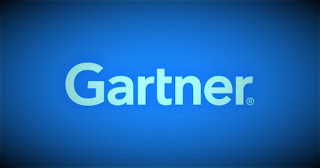 Gartner Magic Quadrant For Endpoint Protection Platforms 2021 Pdf || Blue Yonder Named a Leader in the 2021 Gartner Magic Quadrant for Supply Chain Planning Solutions Report, Positioned Highest in Ability to Execute