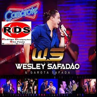 Baixar – Wesley Safadão – Elétrico – Macapá – AP – 07.08.2016