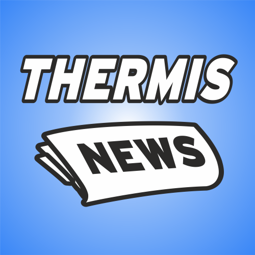 THERMISnews.gr