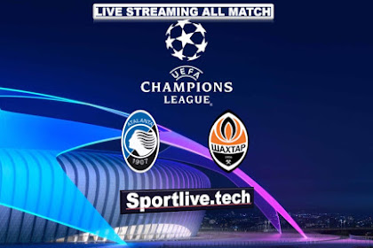 Live Streaming Lille vs Chelsea- UEFA Champions League