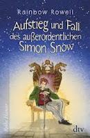 https://buechertraume.blogspot.de/2017/09/rezension-aufstieg-und-fall-des.html