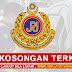 Permohonan Jawatan Kosong Terkini Jabatan Pengangkutan Jalan (JPJ) Dibuka Seluruh Malaysia ~ Mohon Sekarang!