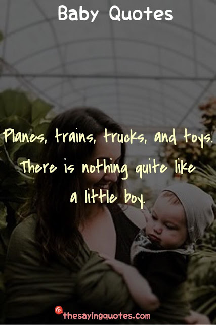 Kids quotes, Little boy poems and quotes