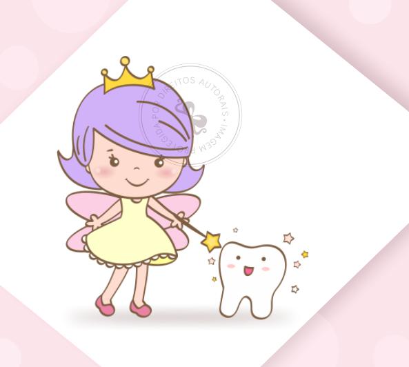 odontopediatria, logomarca odontopediatria, fada do dente, fadinha do dente, odontopediatras, clínica odontológica, marca odonto, logo odonto,