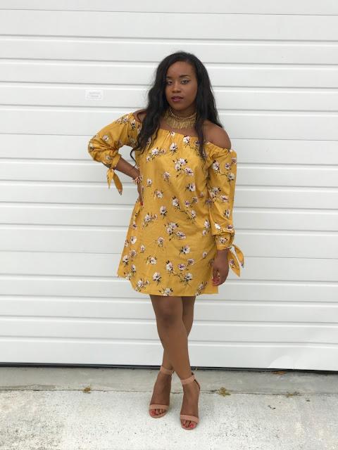 spring-fashion-blogger-floral