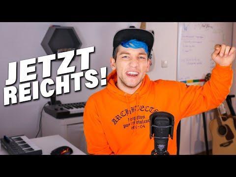 """Screenshot aus Video von Rezo """"Die Zerstörung der CDU"""""""