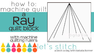 https://www.piecenquilt.com/shop/Machine-Quilting-Patterns/Block-Patterns/p/Ray-6-Block---Digital-x46977427.htm