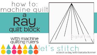 https://www.piecenquilt.com/shop/Machine-Quilting-Patterns/Block-Patterns/p/Ray-6-Block---Digital-x46977427.htm
