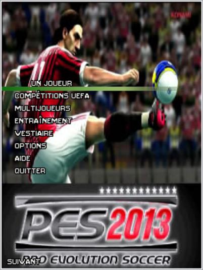 Descargar Pes 2015 Para Celular Java Gratis Juegos Para Celular