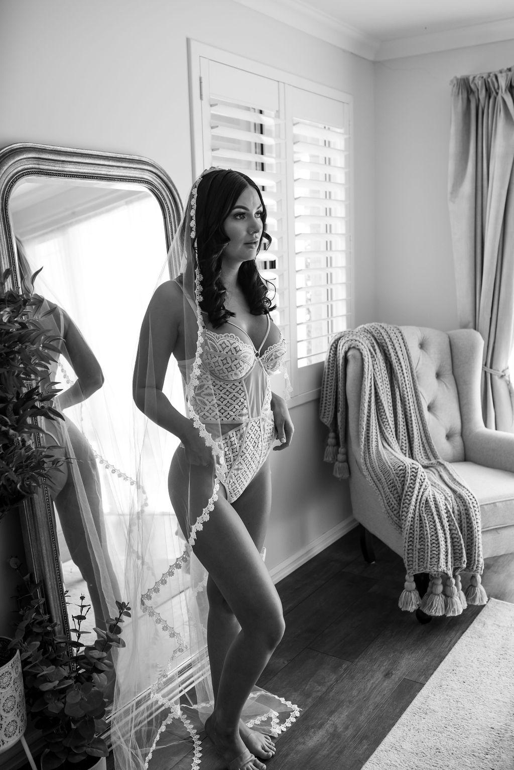 chantelle stapleton photography perth boudoir