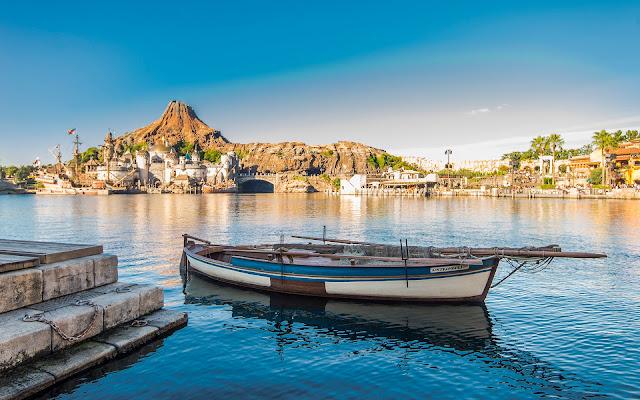 Portofino Island Resort Condos For Rent
