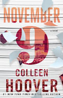 http://lachroniquedespassions.blogspot.fr/2015/11/november-nine-colleen-hoover.html#links