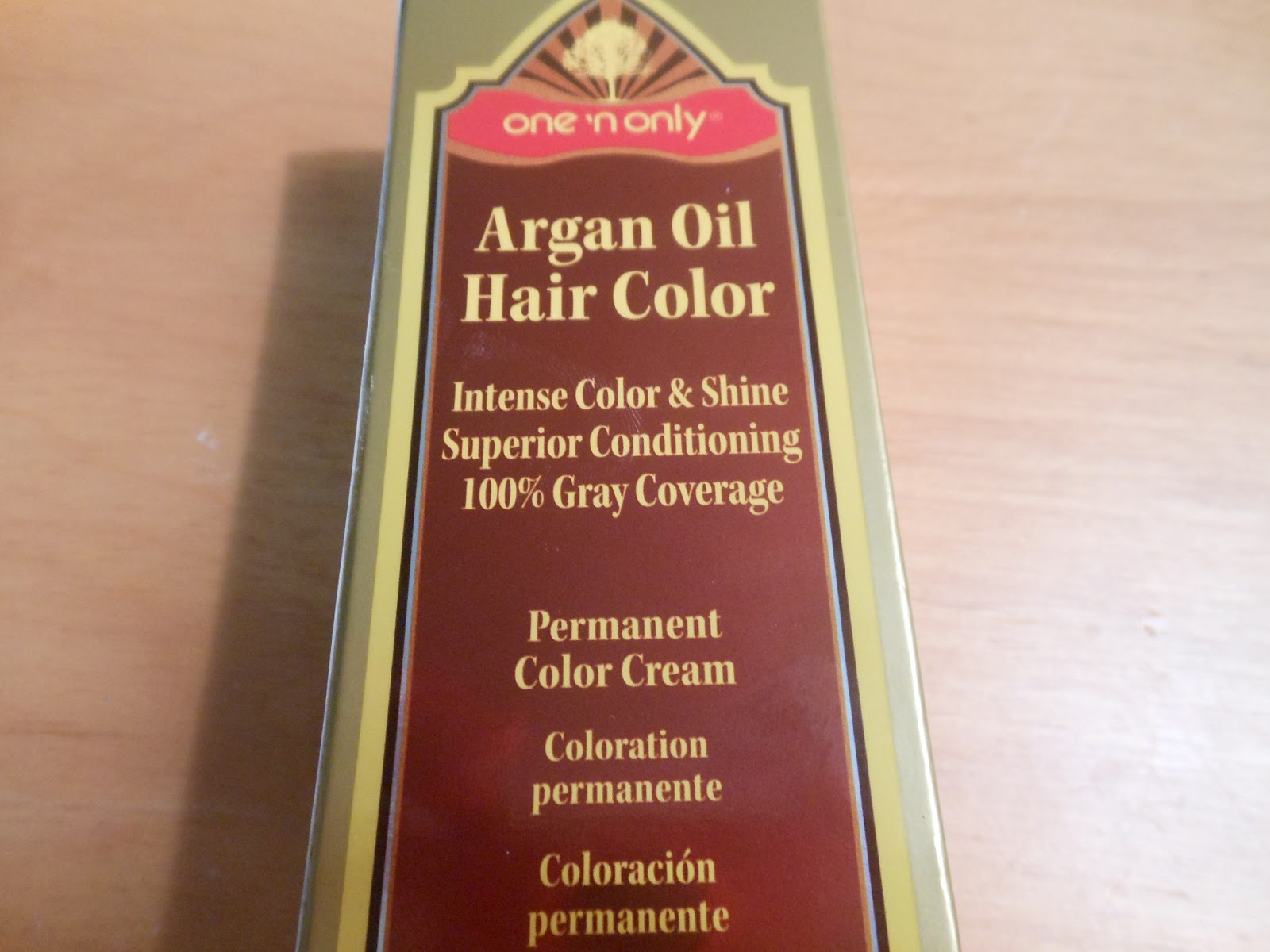 Argan Oil Hair Dye Reviews Find Your Perfect Hair Style