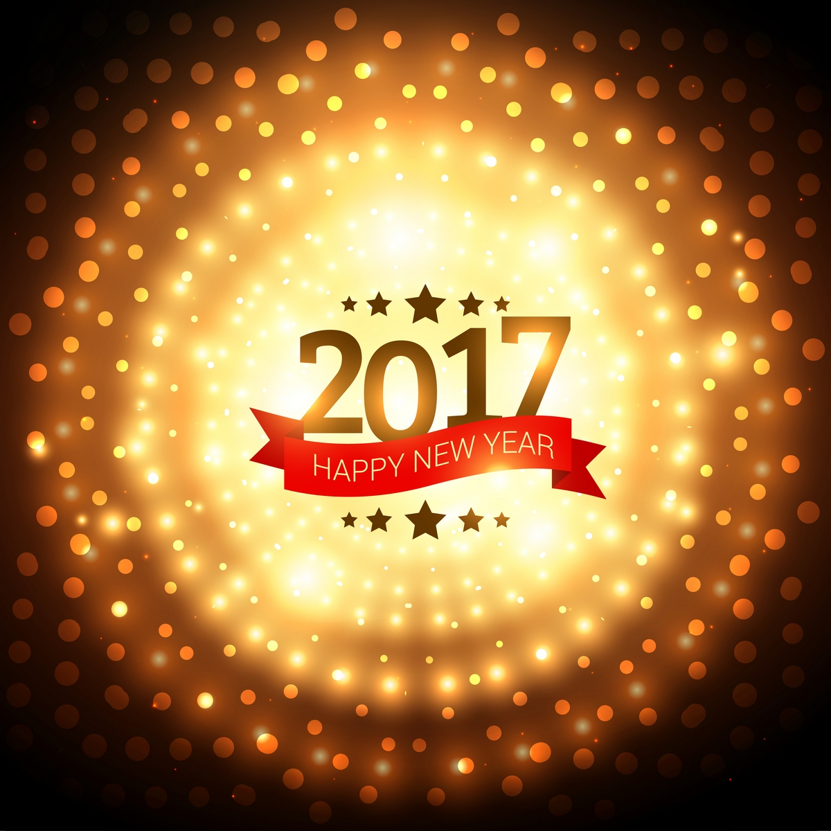 Happy New Year 2017 Text Messages Quotes Wishes Happy New Year 2017