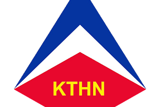 Giới thiệu công ty làm dịch vụ kế toán uy tín, chuyên nghiệp tại Hà Nội