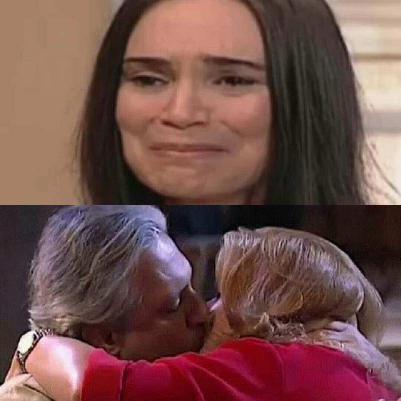 Novela Por Amor
