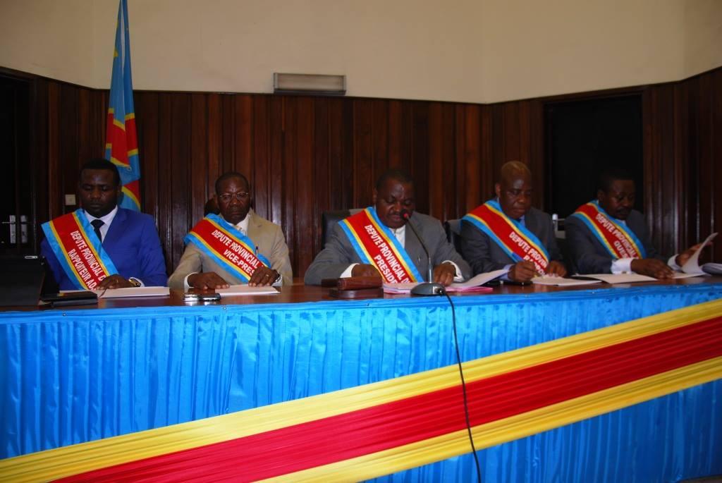 """Résultat de recherche d'images pour """"PHOTOS agents assemblee provinciale du nord kivu"""""""