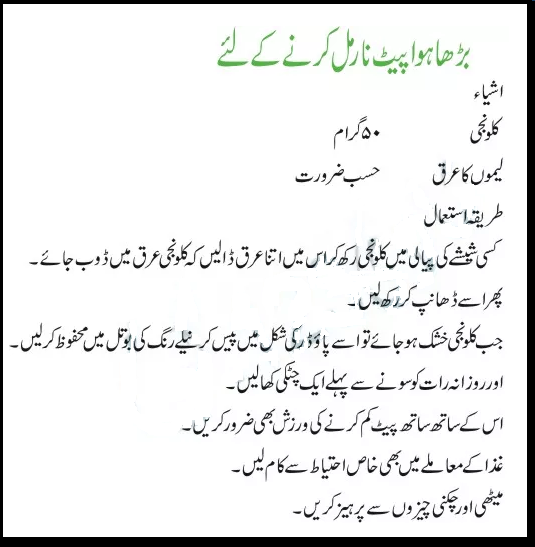 Amazing Wedding Diet Plan and Tips by Dr Khurram