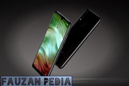 Perhatikan Dulu Kelebihan dan Kekurangan Redmi Note 7 Agar Anda Tidak Kecewa Ketika Membeli !!!
