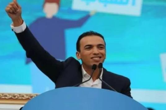 السعدي يؤكد على ضرورة تجديد النخب والقطع مع الإدماج الموسمي للشباب في السياسة